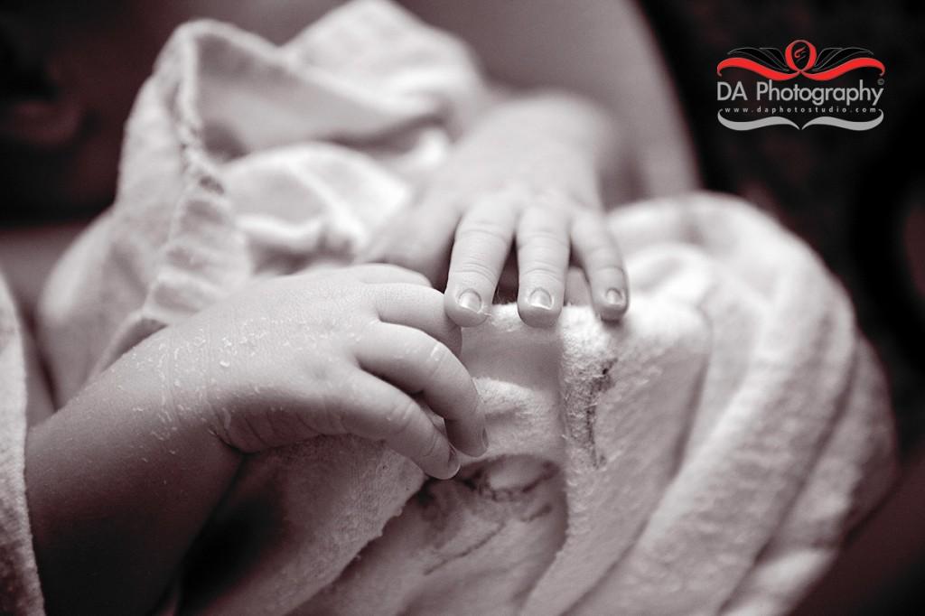 DA-Photography-54043e