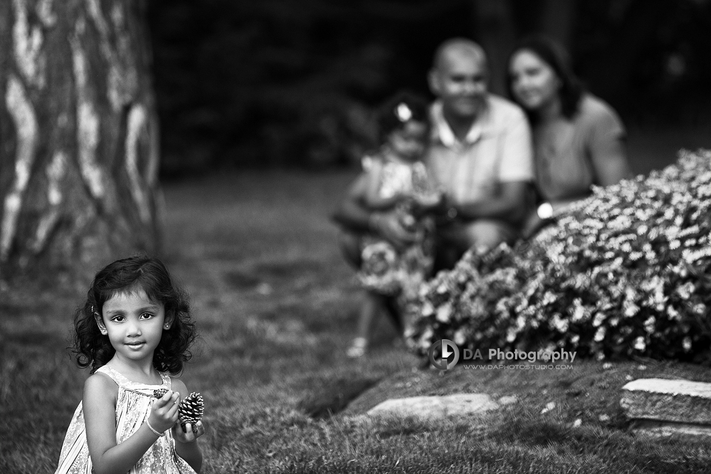 All grown up and independent - Family Photography by DA Photography