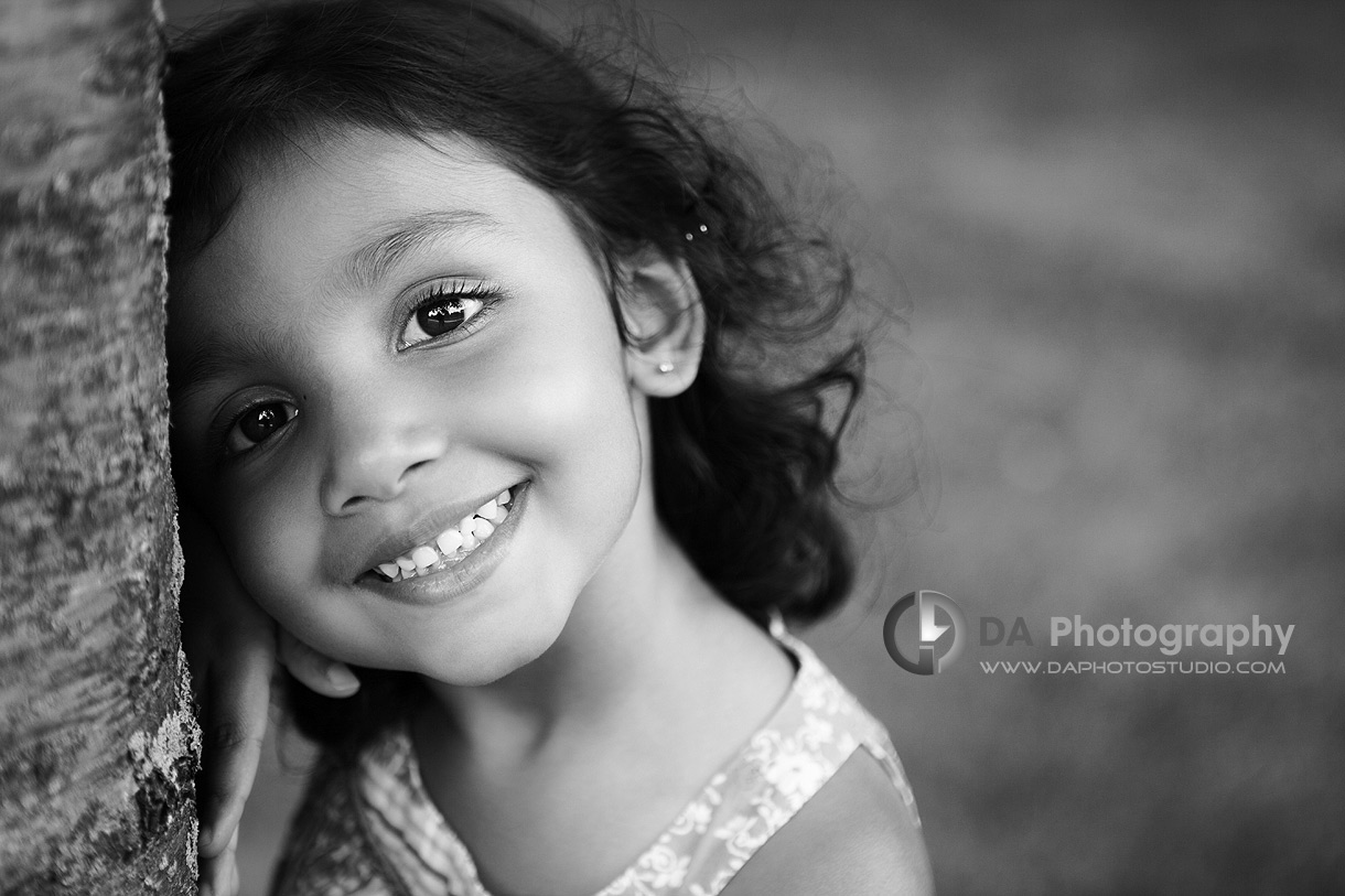 So many expressions - Children Photography by DA Photography