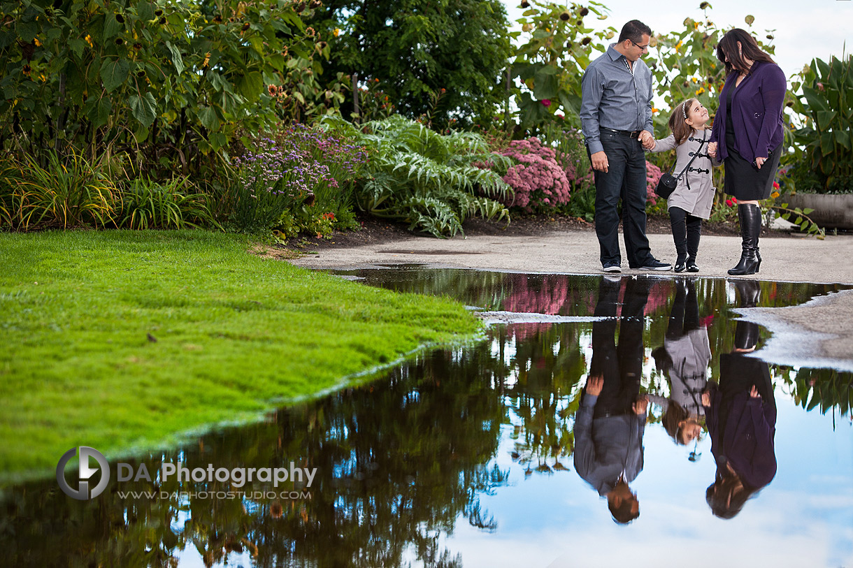 No need to pose this family moment - DA Photography - Family Photography