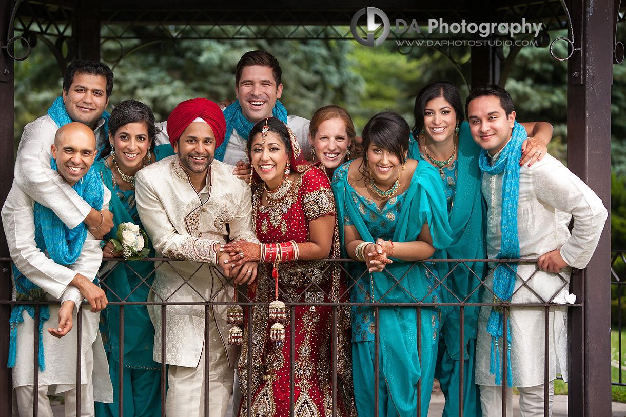 Tremendous Sikh Wedding Milni Gifts Wedding Gifts Hairstyles For Men Maxibearus