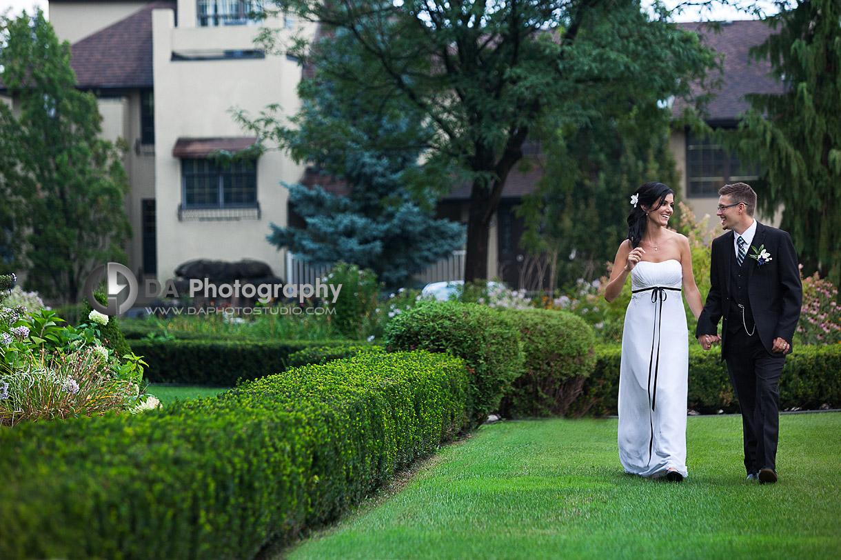Local photographer wedding venue terrace on the green for Terrace on the green