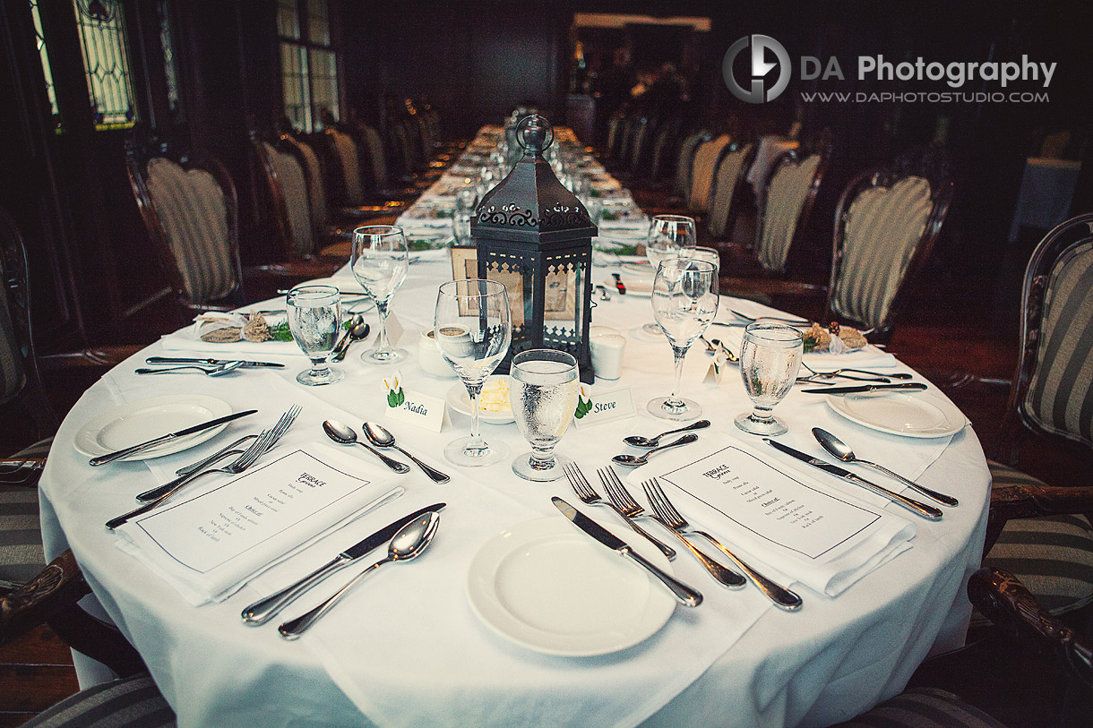 ... The wedding table set up wide - Wedding Photographer - Terrace on the Green ... & Local Photographer | Wedding Venue | Terrace on the Green - DA ...