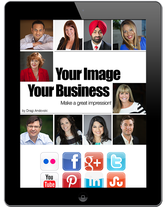 Corporate-E-Book-IPad_4