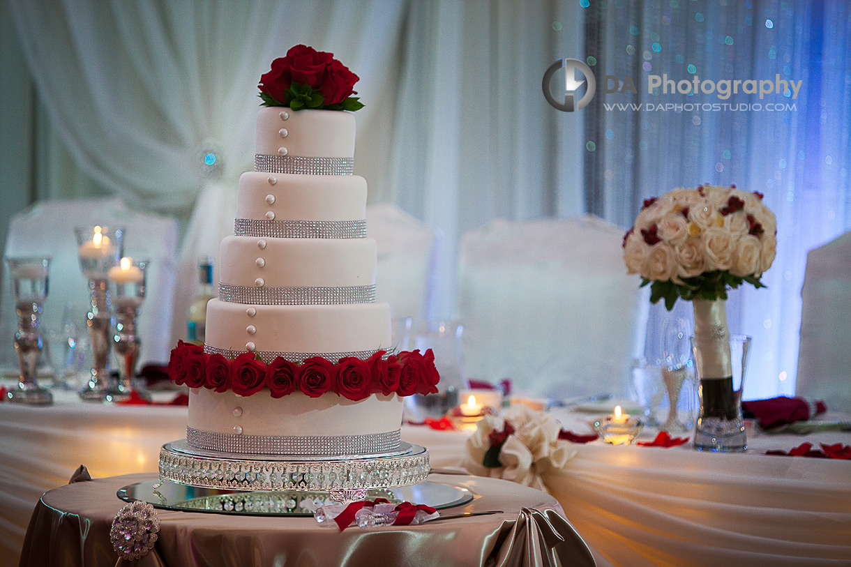 wedding cakes brampton wedding photographer terrace on the green with andrea 23937