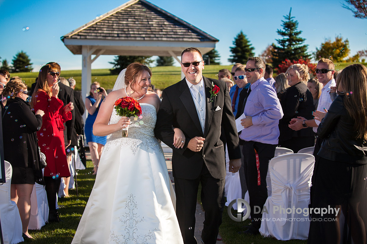 wedding ideas for blended family ceremonies wedding photographer a beautifully blended family 27798