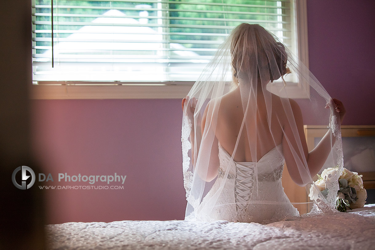 Best wedding pictures in Hamilton