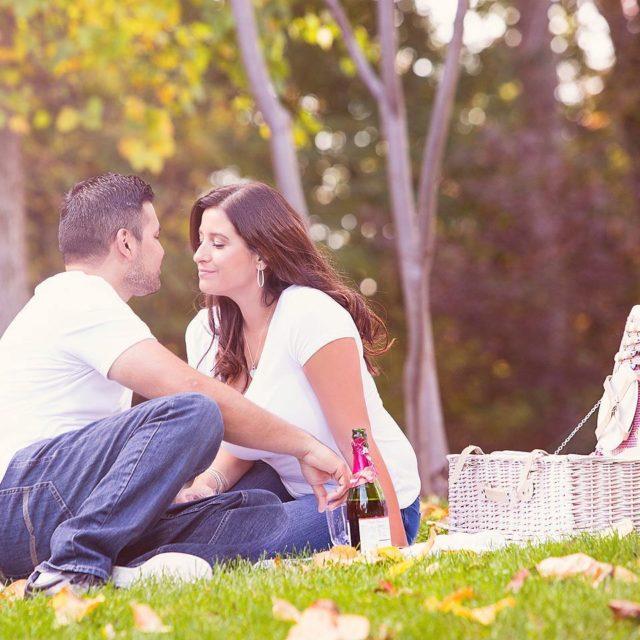 A picnic daphotostudio