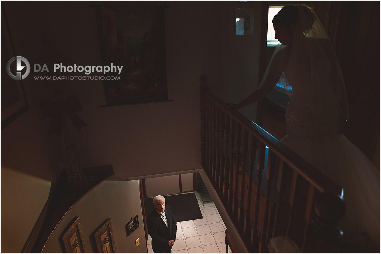 Best Wedding Photographers in Hamilton