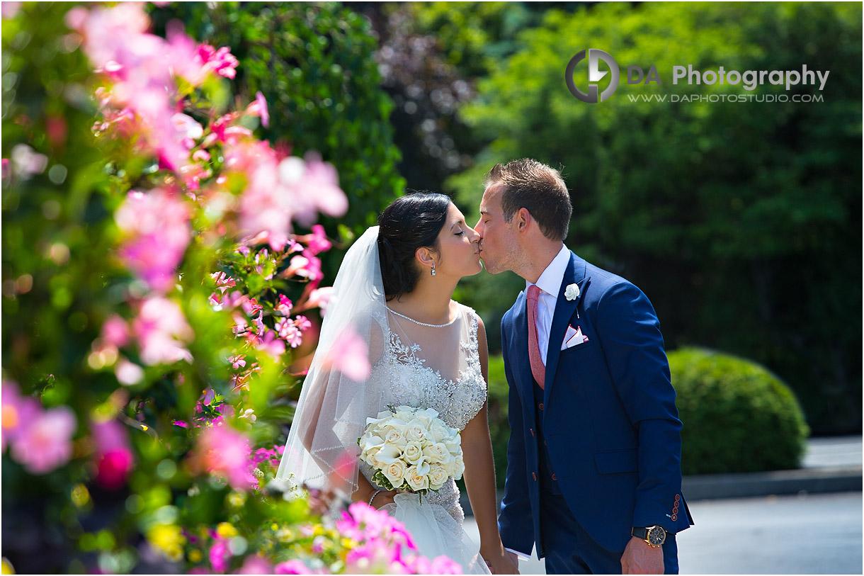 Wedding Photographer for Edgewater Manor