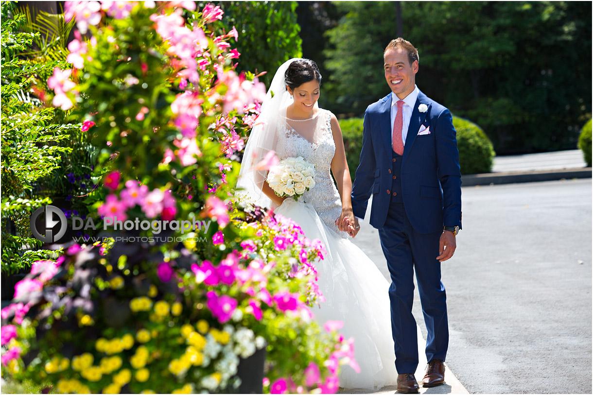 Wedding Photographers for Edgewater Manor