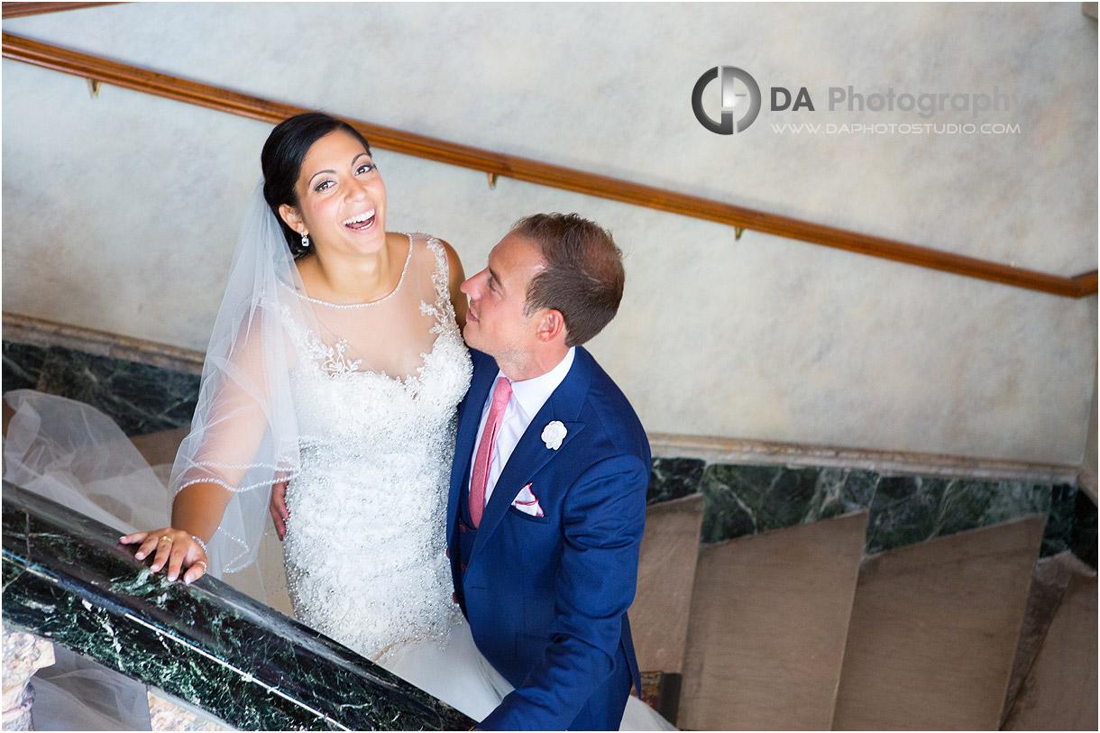 Edgewater Manor Wedding Photo