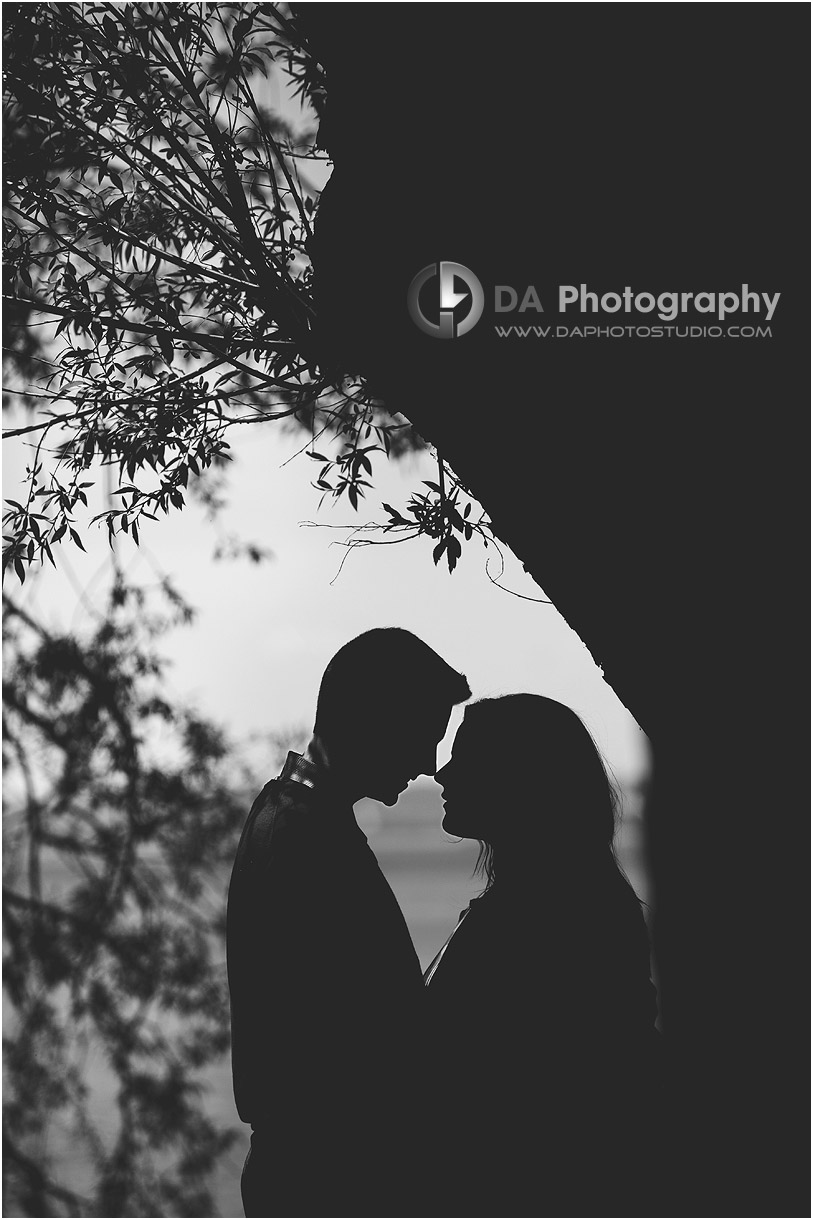 Top Engagement Photographer at Paletta Mansion