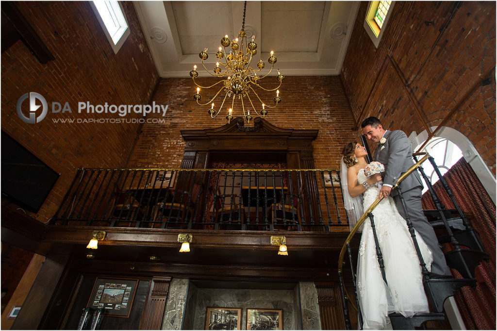 Top Wedding Photographers in Stoney Creek