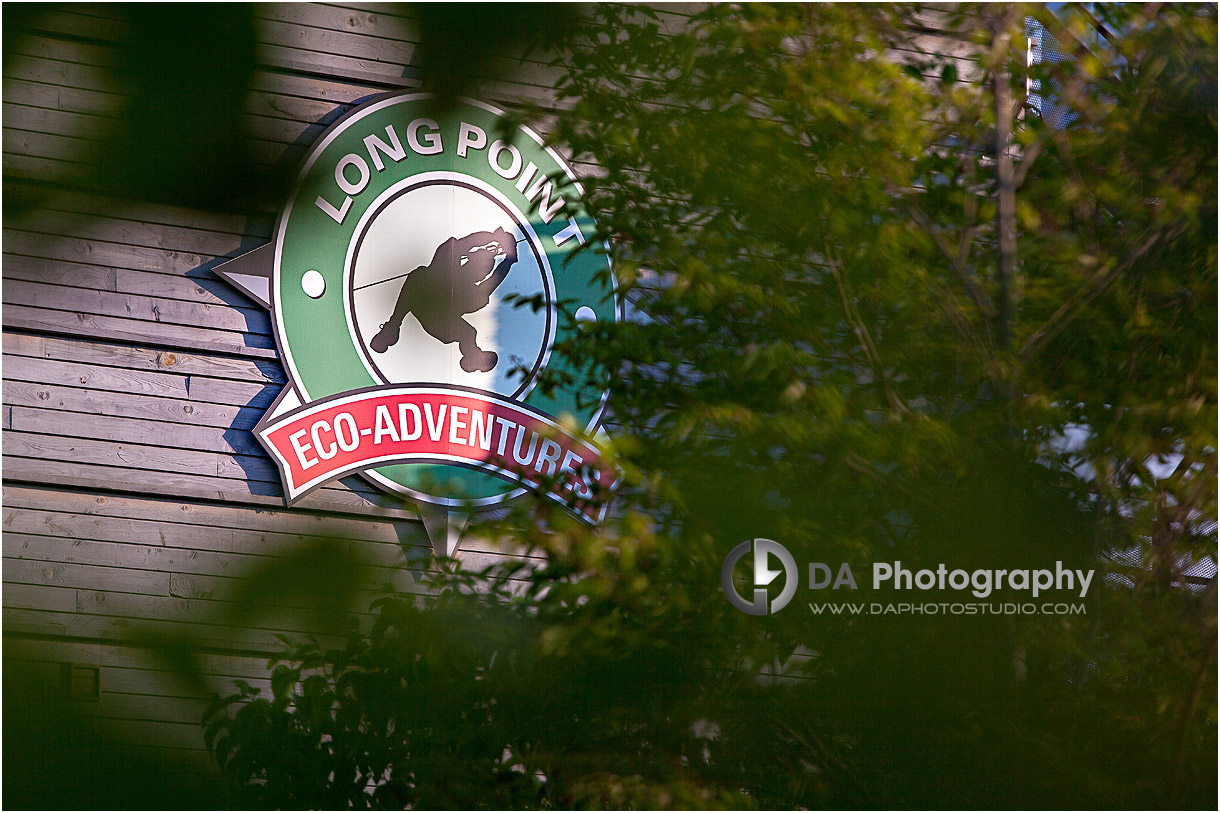 Long Point Eco-Adventures Photos