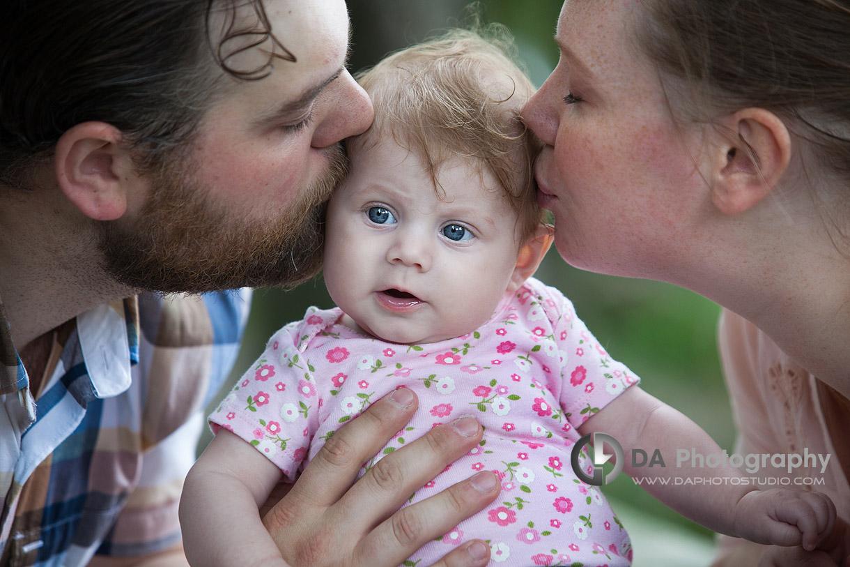 Best Heart Lake Conservation Photographer