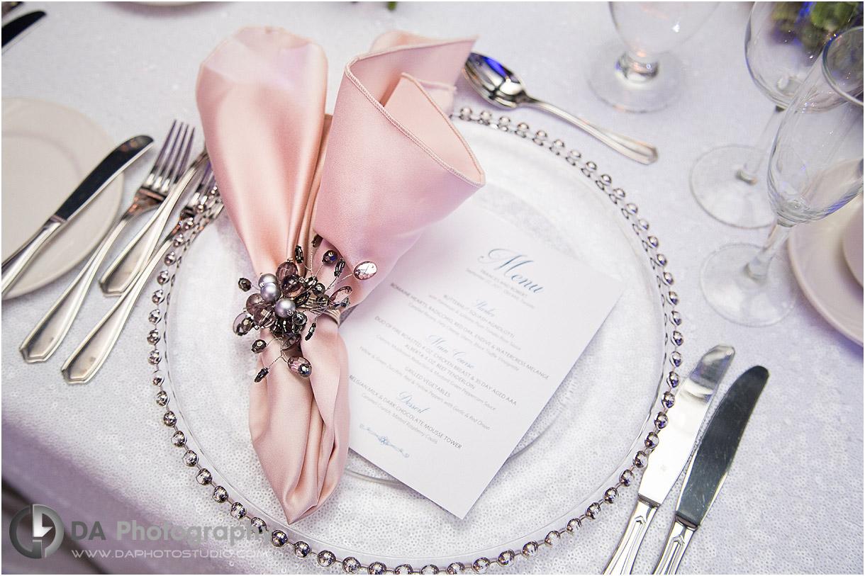 Old Mill Ballroom Weddings