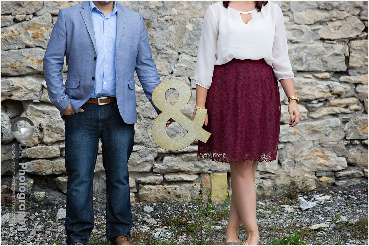 Top Engagement Photo Locations in Cambridge