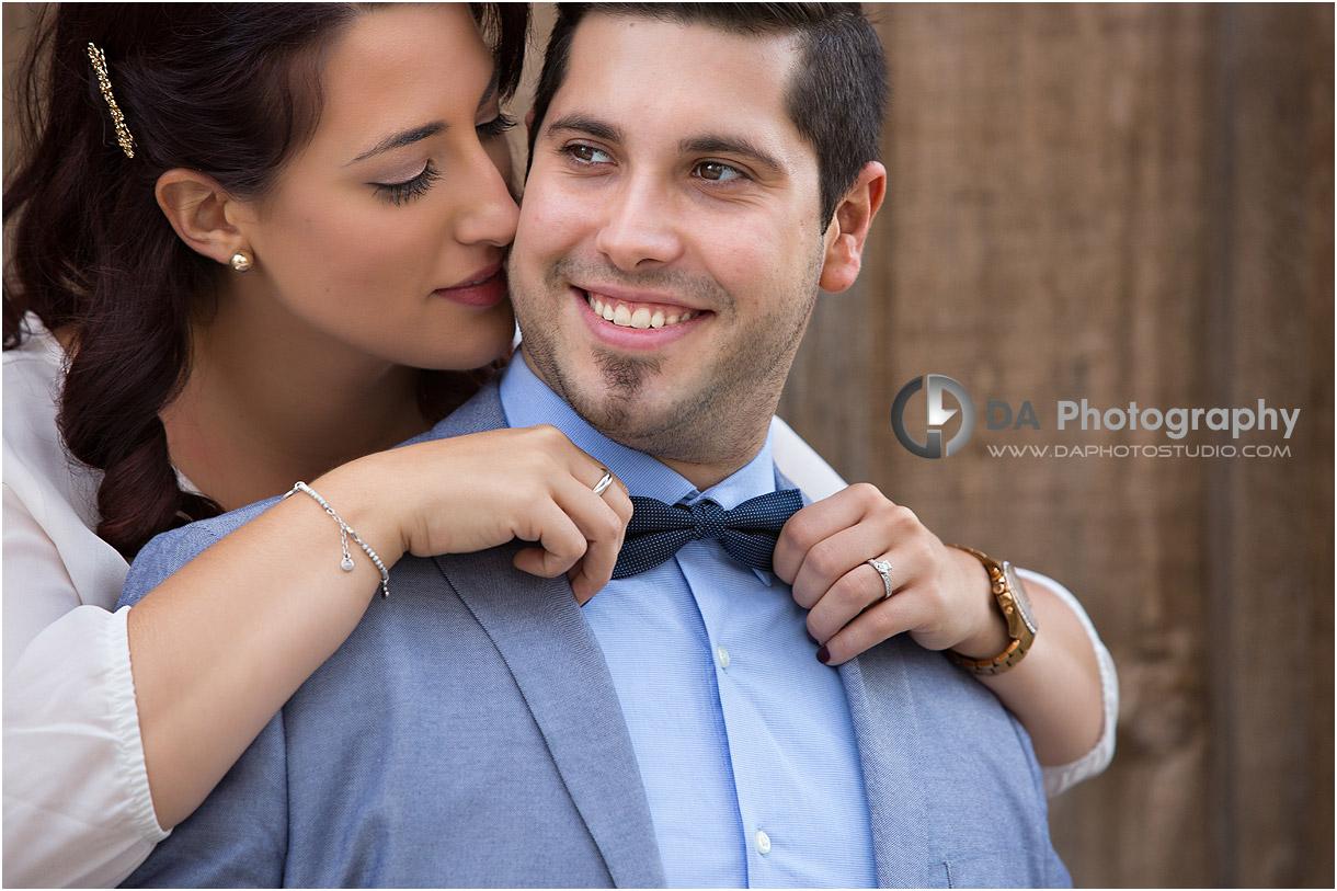 Best Cambridge Engagement Photographer