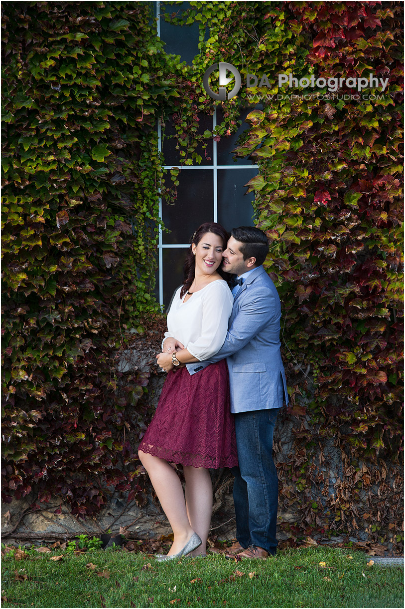 Best Engagement Photography in Cambridge