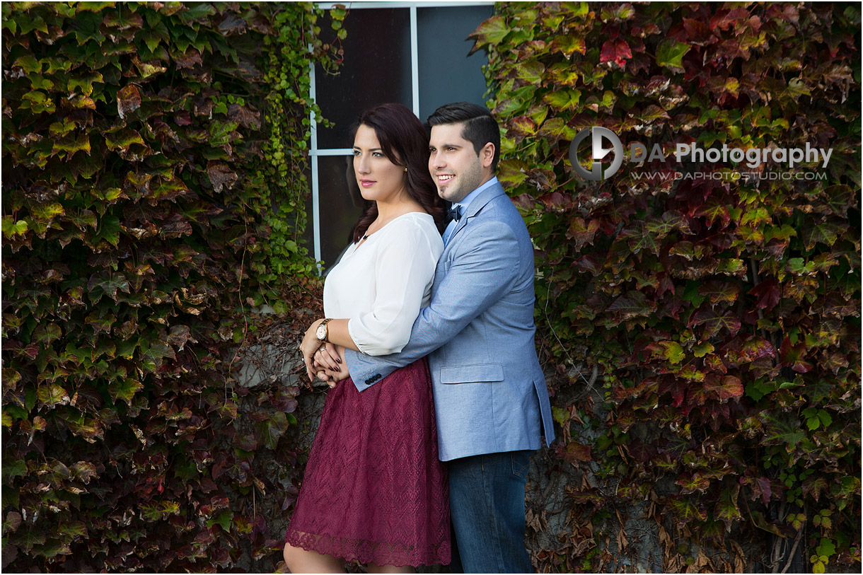 Best Engagement Pictures in Cambridge
