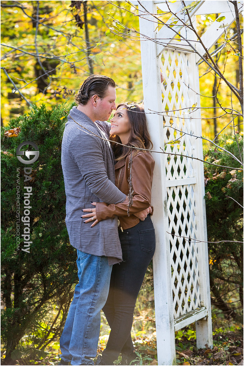 Top Engagement Photographers in Mount Hope