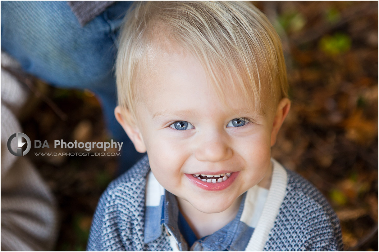 Children Photography in Mount Hope