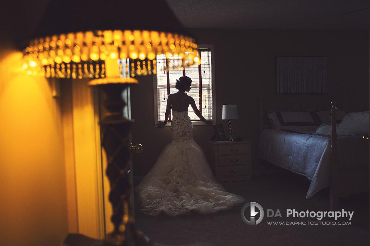 Best Wedding Pictures in Milton
