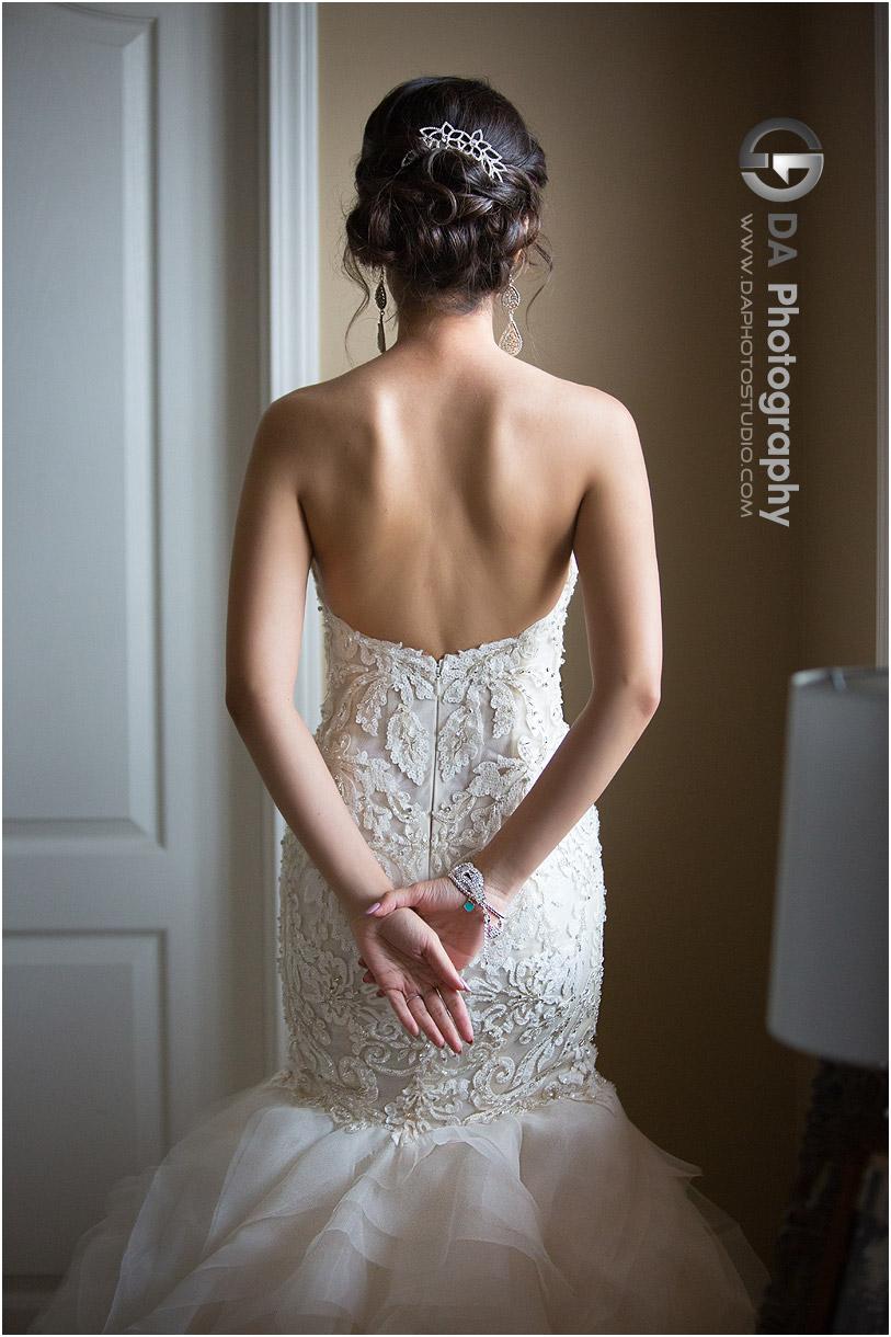 Best Wedding Photographers in Milton