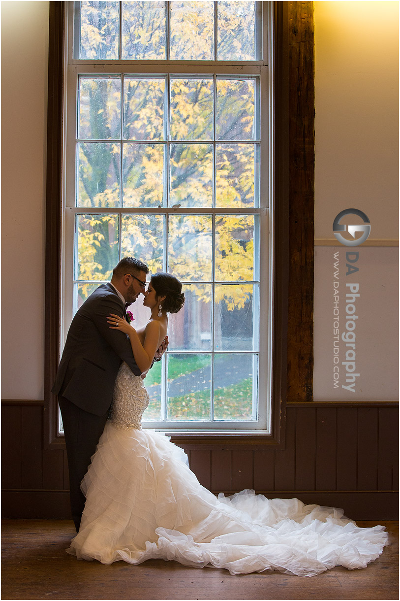 Wedding Photographers for Country Heritage Park
