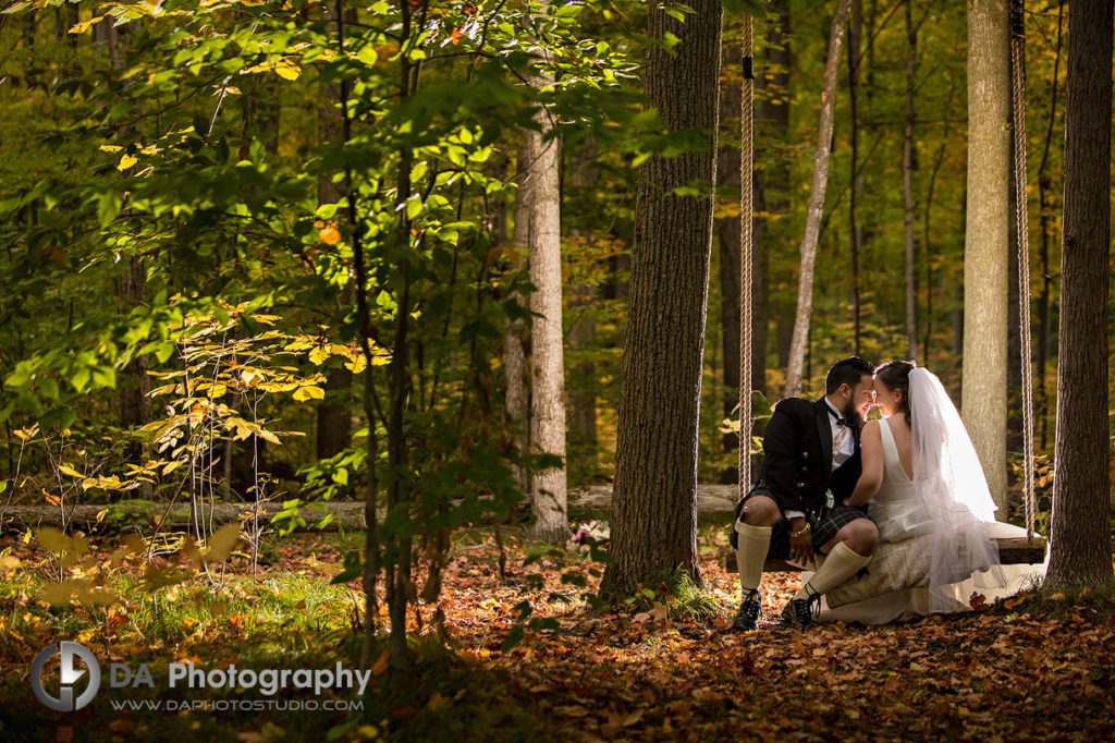 Whistle Bear Timeless Wedding Photography Trends